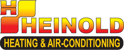Heinold Heating and Air Conditioning